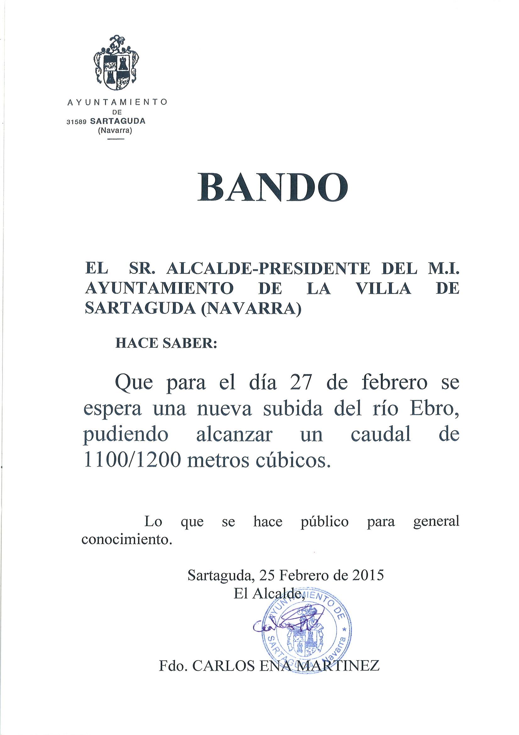 bandocrecida2