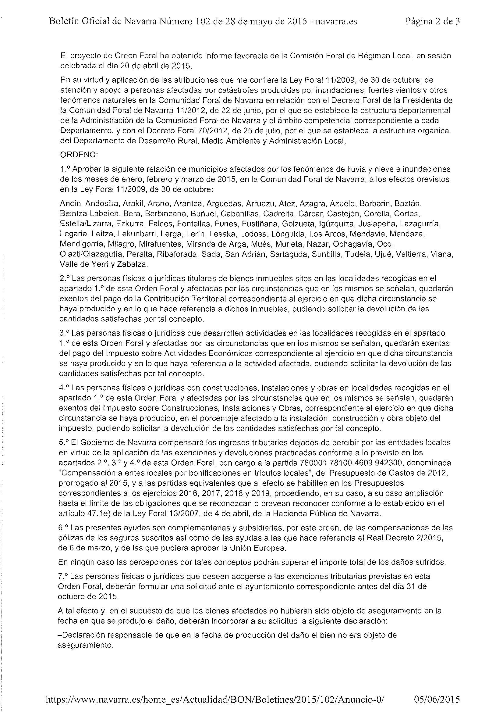 AYUDASRIADAS2_Page_2