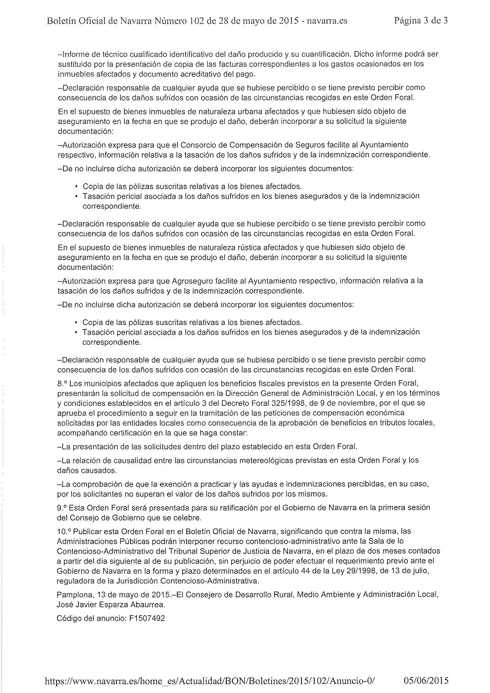 AYUDASRIADAS2_Page_3