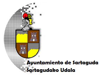 nuevologosartaguda