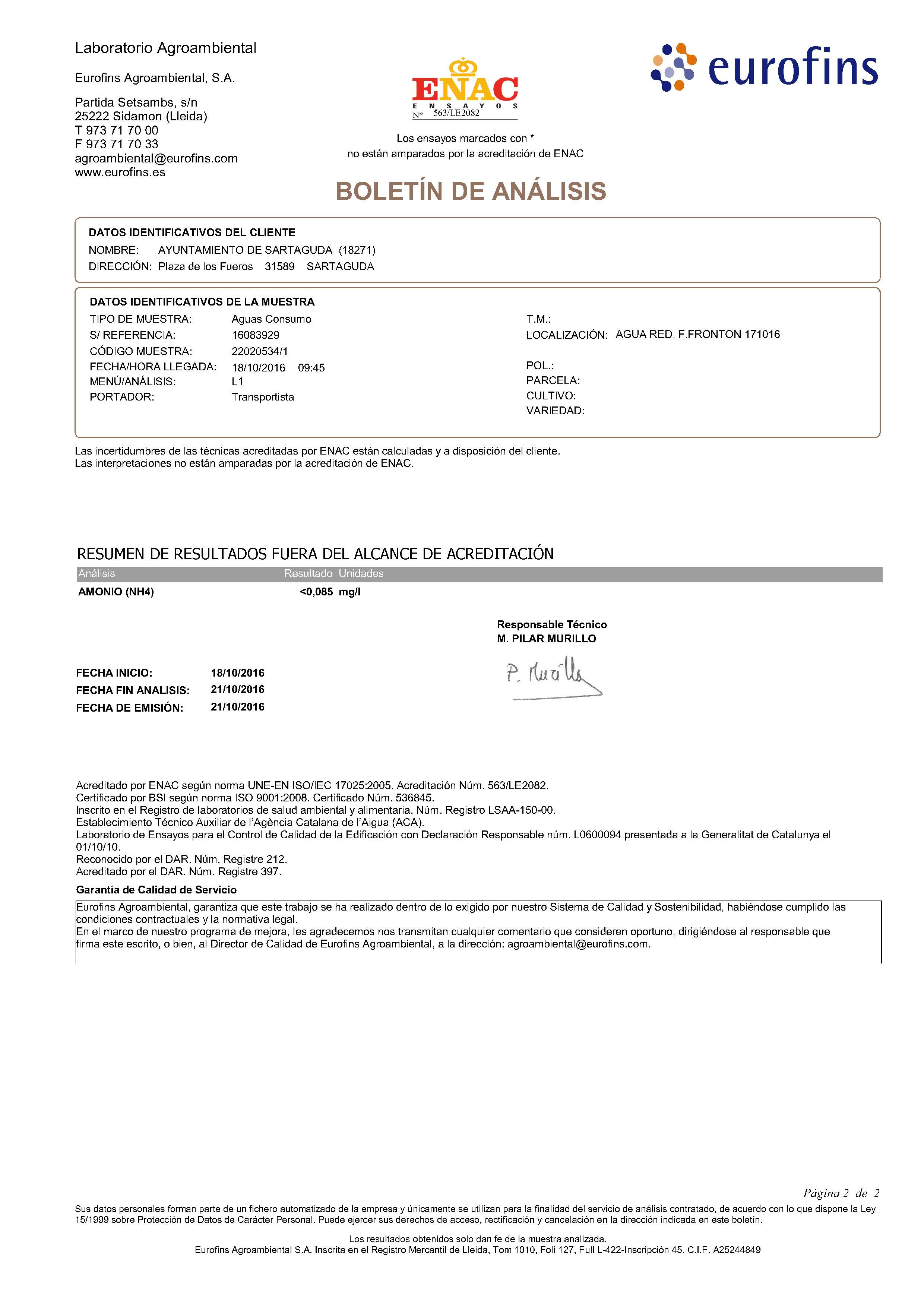 pag2-22020534-1-16083929-ayuntamiento-de-sartaguda-211016