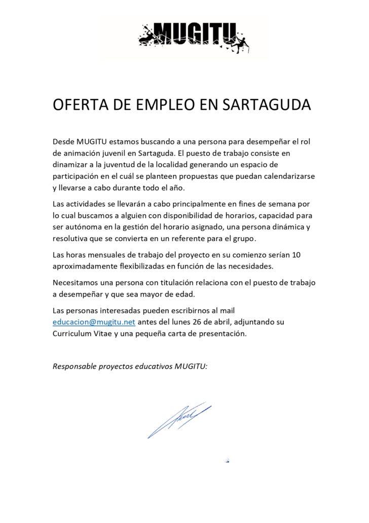 OFERTA DE EMPLEO EN SARTAGUDA_page-0001